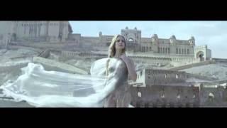 Шансон Шансон Хрустальный замок до небес  NEW!! шансон 2015  новые клипы