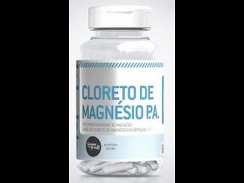 36-magnésio-no-tratamento-da-arritmia-cardíaca,-hipertensão-e-diabetes