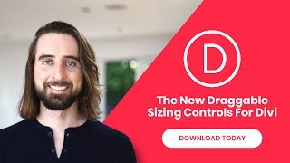 Introducing The New Draggable Sizing And Spacing Controls For Divi