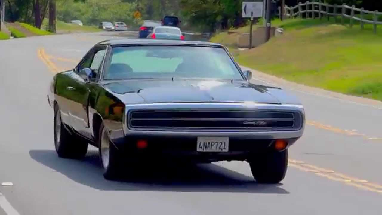 1970 dodge charger for sale youtube. Cars Review. Best American Auto & Cars Review