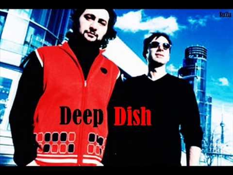 Deep Dish   Depeche Mode Mix