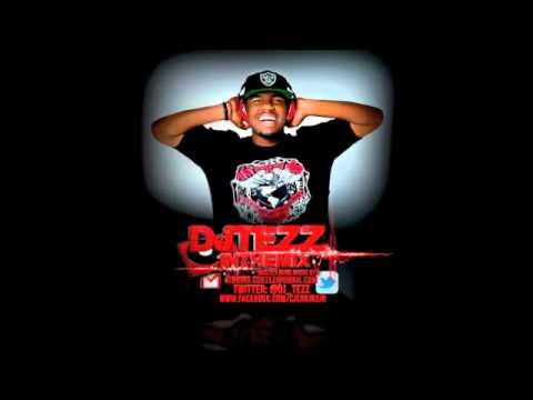WAKE UP MORNING MIX (DJ TEZZ) FLAVA MIX. Hip hop & Top 40