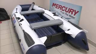 Альтаир 360 Морской дротик ALTAIR 360 HD