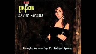 Eria Fachin - Savin