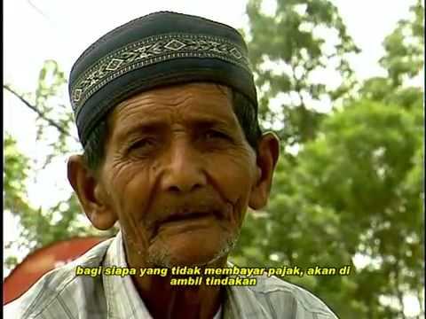 Hikayat Pajak (Aceh Version) - YouTube