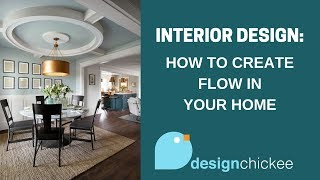 Popular Interior Design Magazine: Home Design Ideas & Tips Related to Apps
