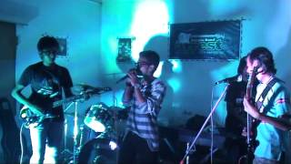Bangla Rock Band Premananda - Part 2