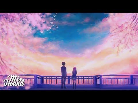 Chillstep | Aurai - Our Dawn