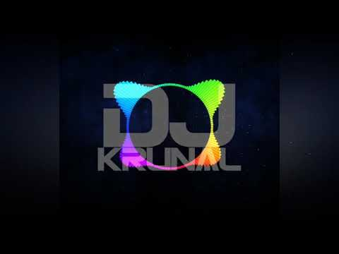 Bewafa Ne Maro Banduk Ni Godi ye DJArun / DJ krunal