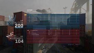 Call of Duty®: Modern Warfare 93-39
