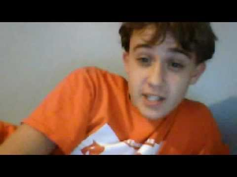 Boy Scouts To Try Out Single Gay 12-Year-Old Before Making ...