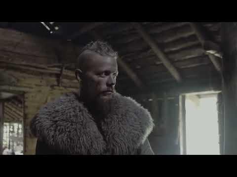 Смотреть клип Danheim - Kala