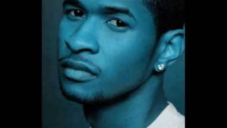 Usher- Trading Places