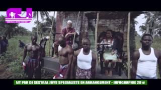 Davido   Dj sestral joys   Aye Official Video remix