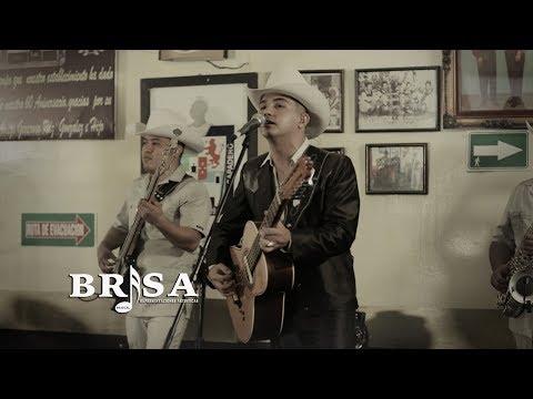 Carlos y Jose Jr. - El Albañil (Corridos e Historias Verdaderas)