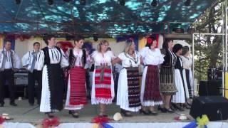 jieneasca 2012 romanian festival dallas