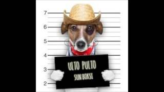 Ulto Pulto - Sun Boksi