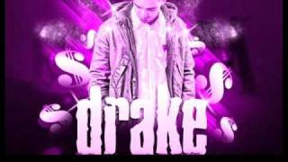 Birdman Ft. Drake & Lil Wayne 4 My Town (Play Ball) Chopped and Screwed