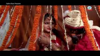 kunjobone ashbe shyam kala sharif uddin full music video