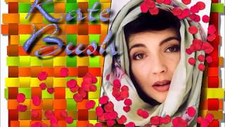The Very Best Of Kate Bush - Kate Bush Greatest Hits Live  | مصر