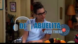 Elena Alvarez || Funny & Gay (ODAAT Season 1) part 2