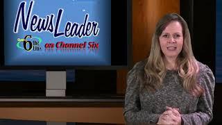 News Leader 02-28-2019