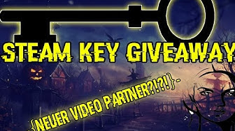 GIVEAWAY - HACKER VIDEOS & WEIBLICHER BESUCH?!?!?