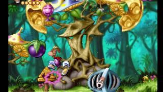 [TAS] PSX Rayman by scrimpeh & Got4n in 1:03:18.69