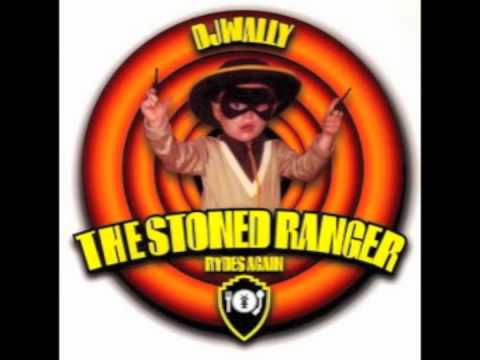 Dj Wally - Drugs In Front Of Me (Featuring Frank Heiss AKA Tube)