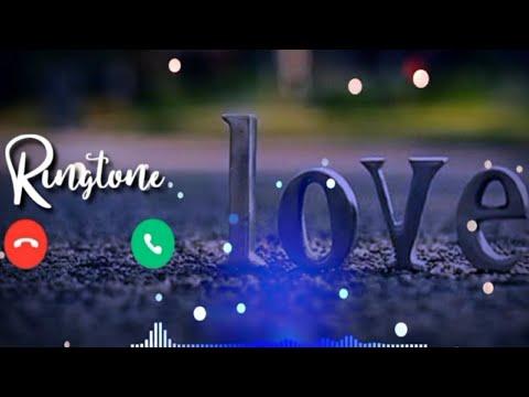 new-ringtone-2021,-love-ringtone,-best-ringtones,-flute-ringtones,-mobile-ringtones,-ti-ktok-music