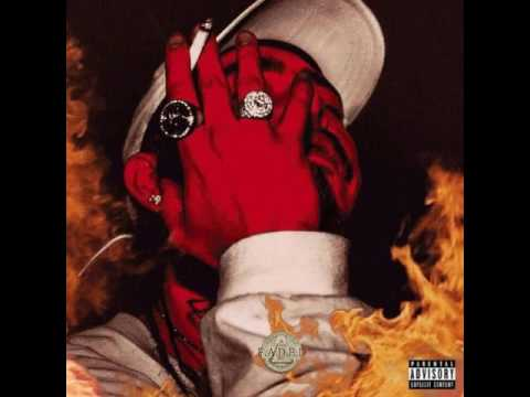 Post Malone - August 26th Screwed & Chopped By: StayFADEDent (Full Mixtape)