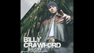 Watch Billy Crawford Oh Dear video