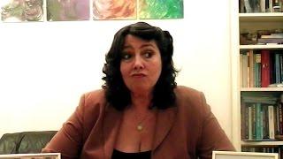 """""""TWIN SISTERS OR HOMELAND"""" / Las MELLIZAS Cecilia Pillado (First Version)"""