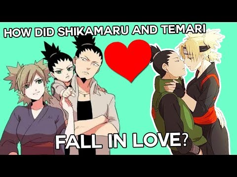 sakura sasuke dating