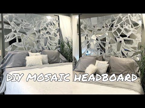 diy-mosaic-mirror-headboard-or-wall-art