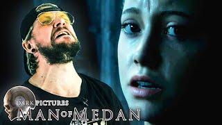 ZYEBAUEM? ☠️ MAN OF MEDAN #6