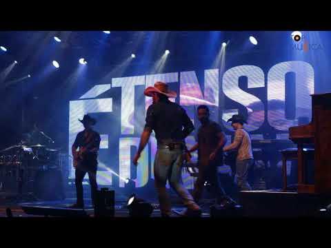 Fernando e Sorocaba - É Tenso [Ao Vivo - Sumaré Arena 2018]