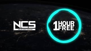 SEKAI - SOMEBODY [NCS 1 Hour]