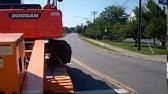 123loadboard - Steps to Haul a Load - YouTube