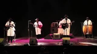 Video Ali Farka Touré Band - GOMNI download MP3, 3GP, MP4, WEBM, AVI, FLV November 2018