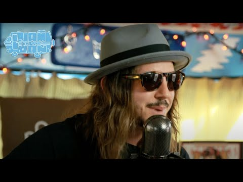 "CISCO ADLER - ""You're a Fool"" (Live at Maker Studios) #JAMINTHEVAN"