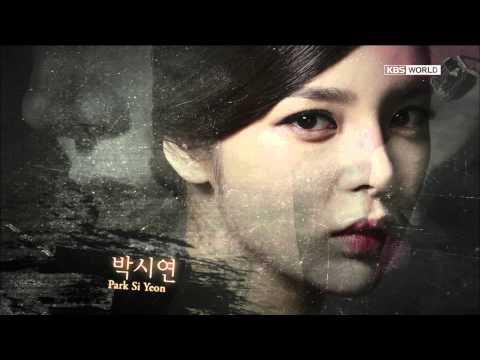 [Trailer] The Innocent Man (세상 어디에도 없는 착한 남자)