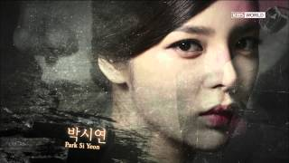Video [Trailer] The Innocent Man (세상 어디에도 없는 착한 남자) download MP3, 3GP, MP4, WEBM, AVI, FLV Januari 2018