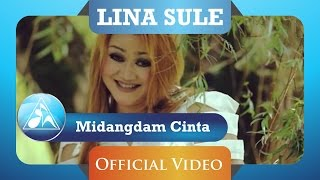 Download lagu Lina Sule - Midangdam Cinta (Official Video Clip)