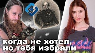 Роскомнадзор заблокировал PB и YN