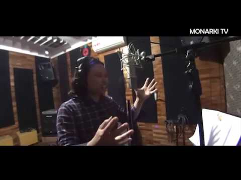 MONARKI - Serenade of you (behind the making part 2)