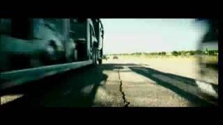 Desitvforum Watch Online Movies | worldmusicplaylist com