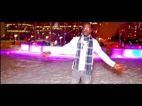 ABDULLAHI BOQOL l MISKI UDUGLEEYl 2018 l (OFFICIAL MUSIC VIDEO )