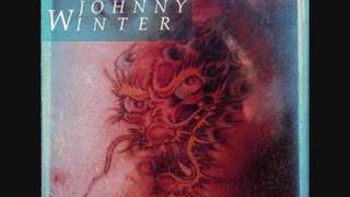 Watch Johnny Winter Rain video