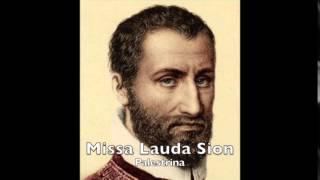 019-Resposta Musical: beleza e liturgia